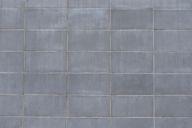 Simple gray concrete wall background Free Photo
