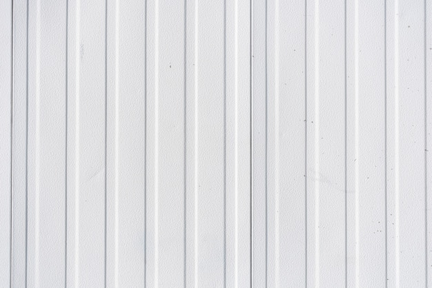 Simple metal panels background Free Photo