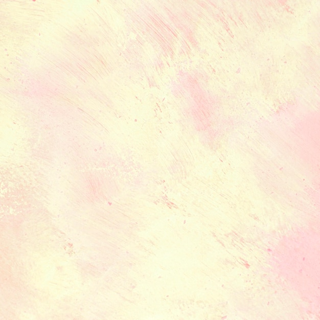 Simple monochromatic light pink background Free Photo