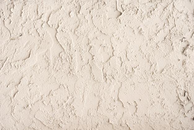 Simple white concrete wall background Free Photo