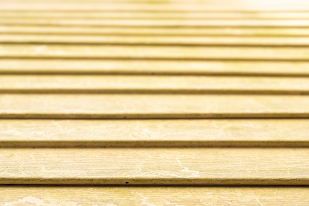 Simple wooden wall background Free Photo