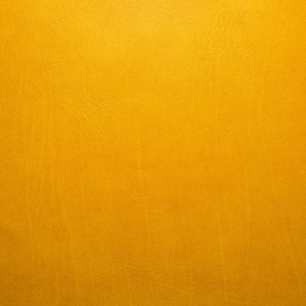 Skin leather background Premium Photo