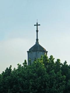 Skopula Free Photo