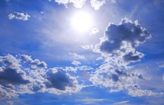Sky, atmosphere Photo | Free Download
