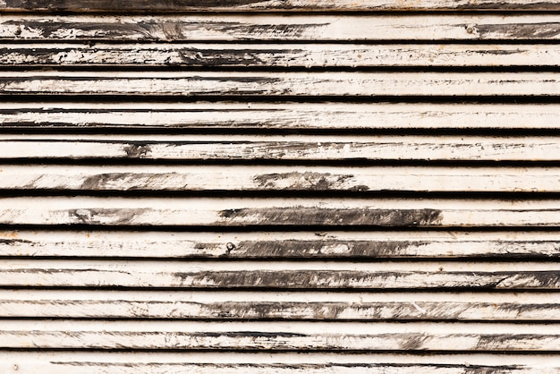 Slate background texture with copy space Free Photo