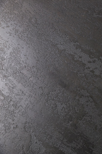 Slate surface with rough texture Free Photo