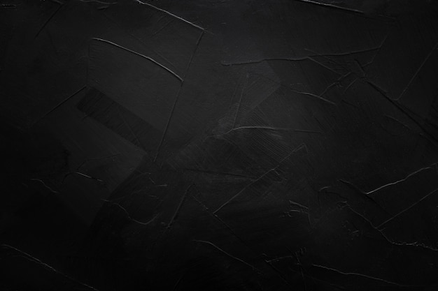 Slate texture background Free Photo