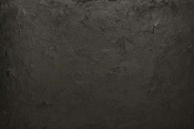 Slate textured dark background Free Photo