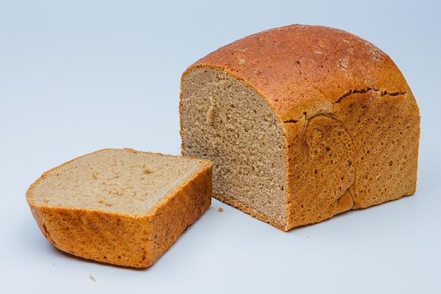 Sliced bread Free Photo