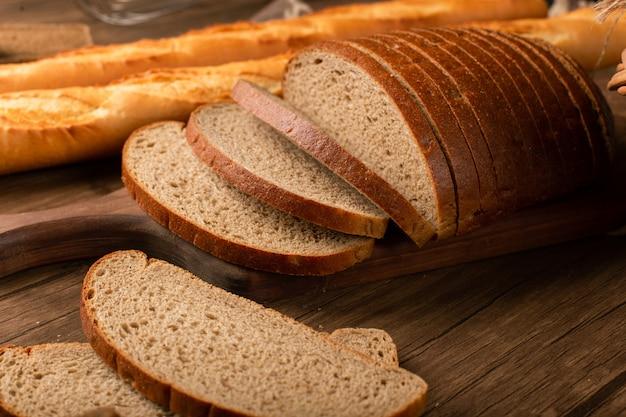 Whole Wheat | Free Vectors, Stock Photos & PSD
