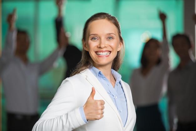 Косметологи и гинекологи помогают женщине обрести здоровье