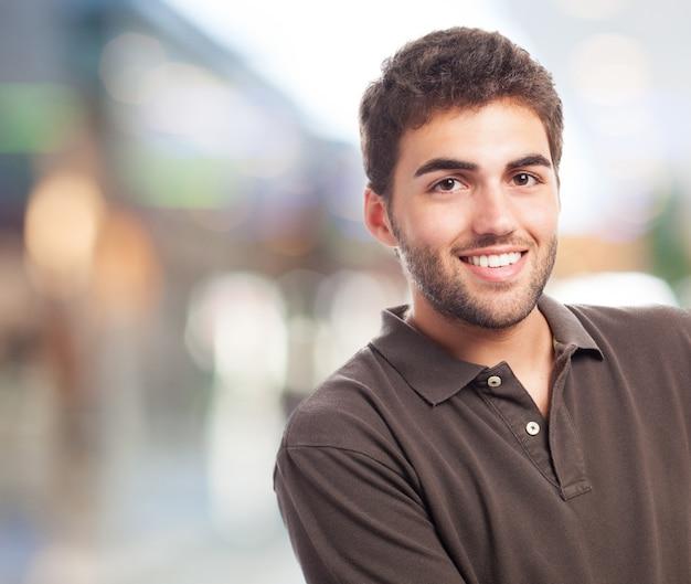 smiling-man_1187-1055.jpg