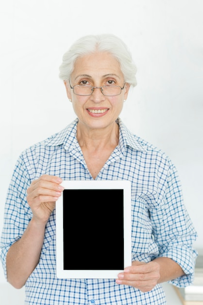 Seniors Dating Online Websites In San Diego