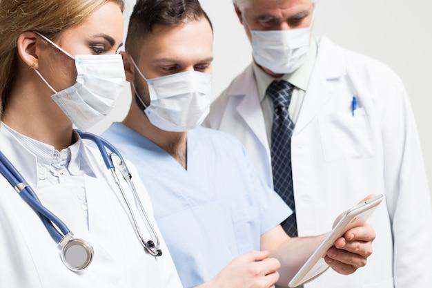 статья об израильской медицине