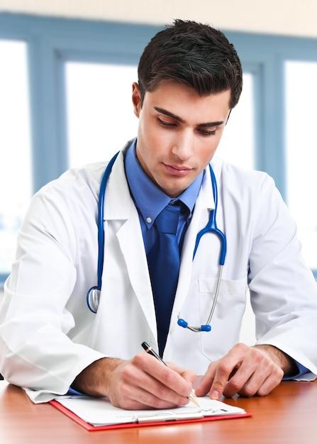 самому картинки доктора на работе теплолюбивые, требуют