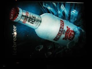 Razberita alcohol content