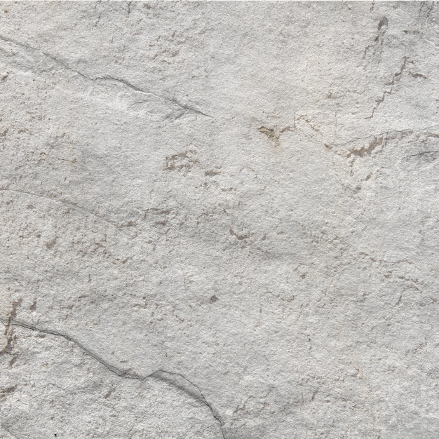 Smooth Concrete Wall Texture Photo Free Download