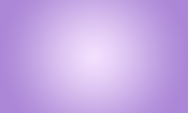 Smooth Elegant Gradient Purple background well using as