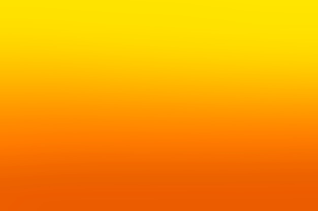 Smooth transition of vibrant colors Free Photo