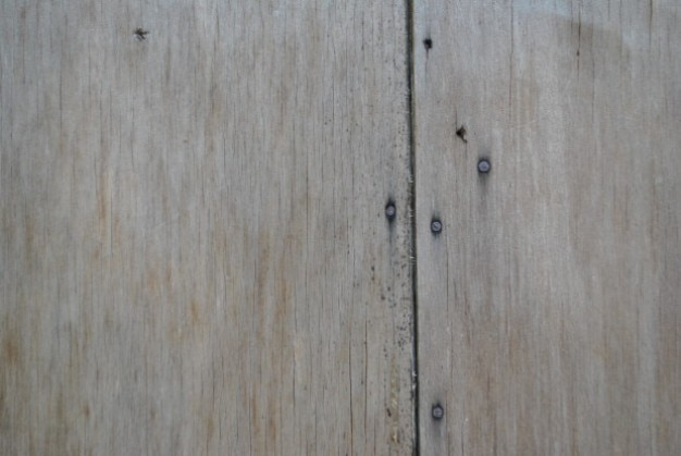 free wood textures smooth - photo #24