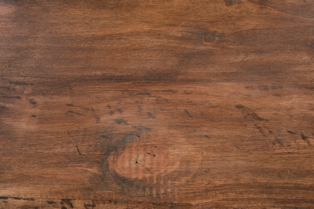 Smooth wooden texture Free Photo