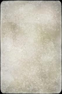 Soap scum texture Free Photo