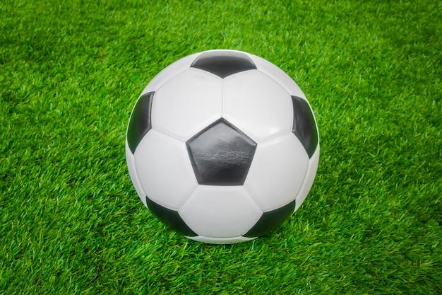 situs resmi bandar bola