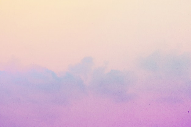 Gradients Pastel Vectors Photos And Psd Files Free Download