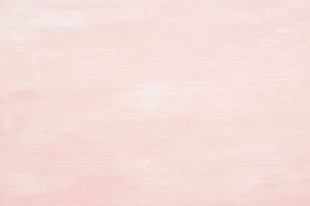 Soft Pink Wooden Background Photo Free Download