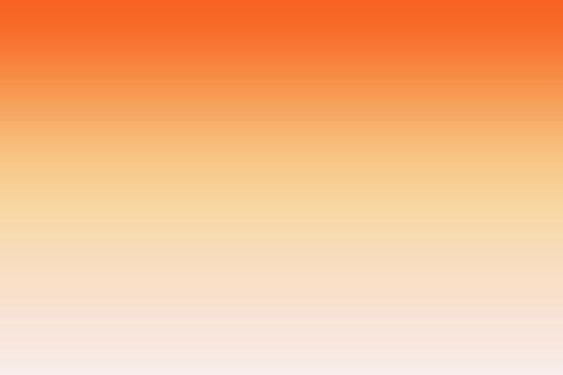 color gradation coloring pages - photo#12