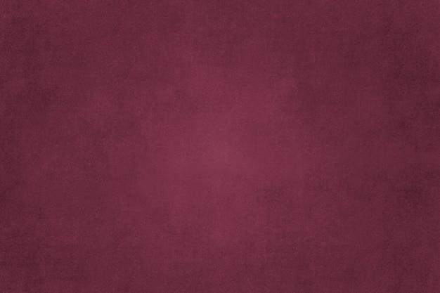 Solid maroon concrete textured wall Free Photo