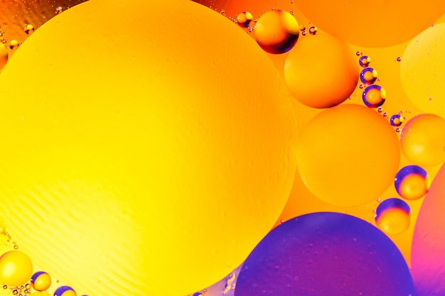 Space or planets universe cosmic abstract . Premium Photo