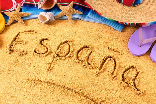 spanish beach photo free download vectors free for corel draw vectors for photoshop free download