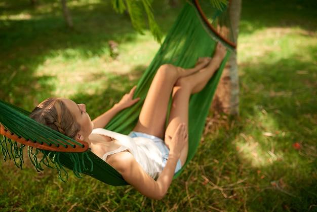 Отдых на тропическом острове Бесплатные Фотографии