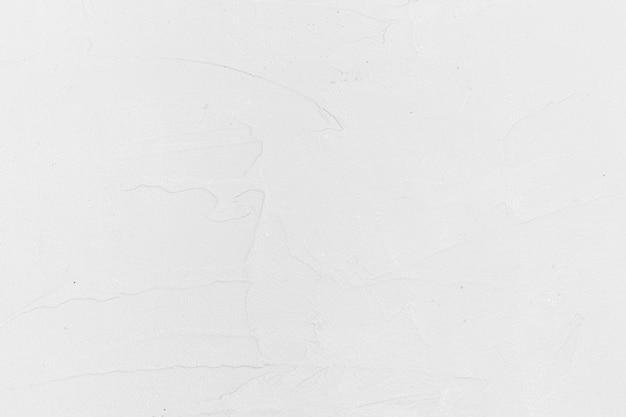 白いペンキの背景のスプラッシュレイヤー 無料写真