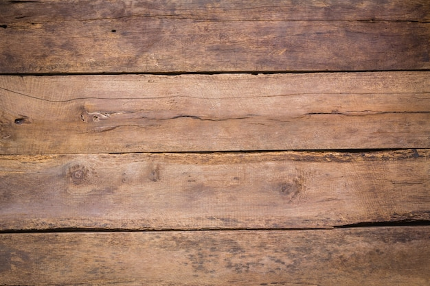 Spoiled wooden boards Free Photo