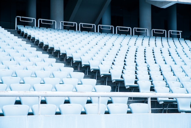Stadium Premium Photo