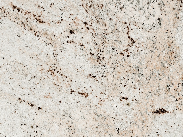 Stained abstract marble textured background Free Photo