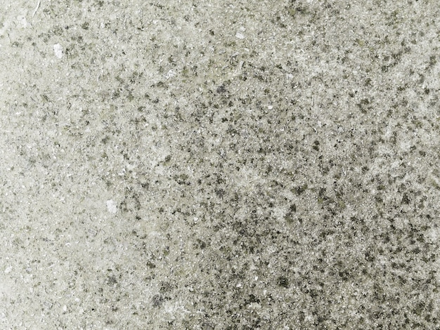 decorative concrete floor paint.htm stained concrete textured background free photo  stained concrete textured background