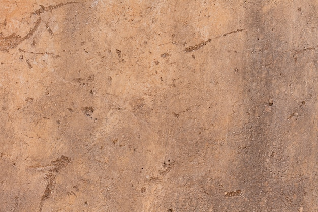 Stained light brown stucco wall photo free download for Lightweight stucco