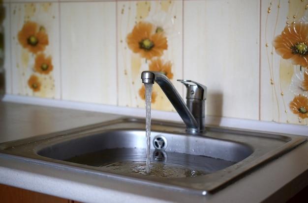 plumbing problems in older homes