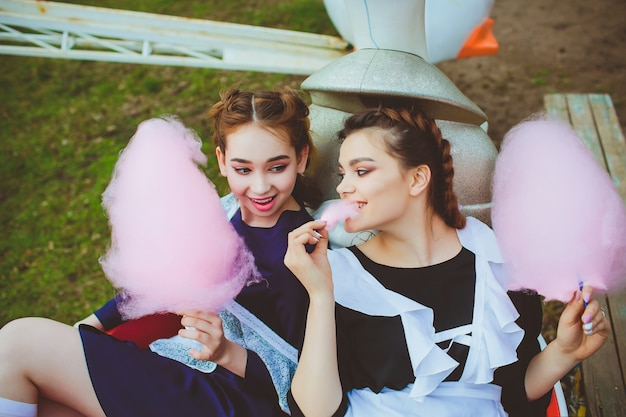 cotton candy tent rental pittsburgh popcorn tent rental pittsburgh