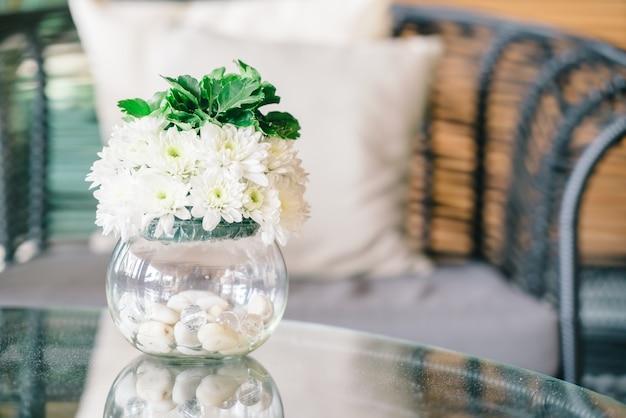 Stands vase fresh decoration natural Free Photo