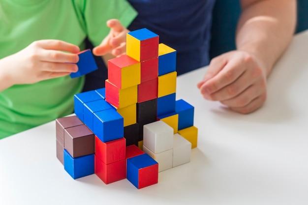 iskolaelőkészítő játékok