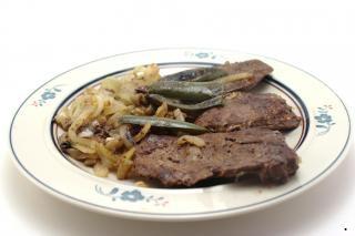 Steak, protein Free Photo