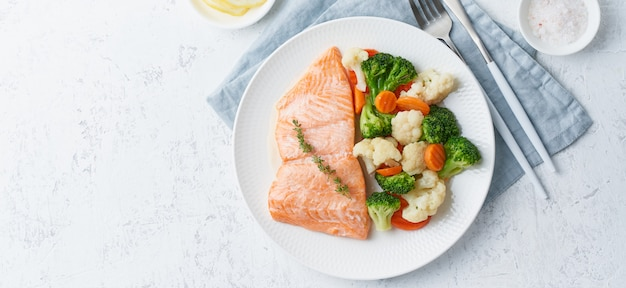 dash diet salmon recipes for lunch