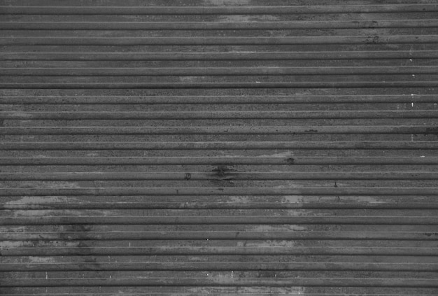 Steel fence Free Photo