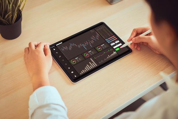 tips belajar investasi kenali kinerja manajer investasi
