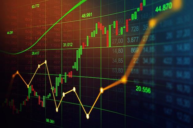 Finer Choices in the Best Trading Options Now