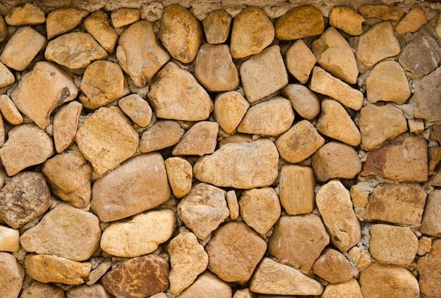 Stone background texture Premium Photo